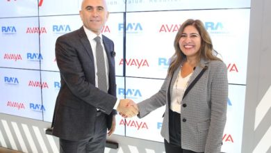Photo of Avaya Enables Leading Egyptian BPO to Digitally Transform