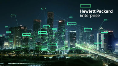 Photo of HPE Signs Digital Transformation Partnership with Moro