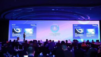 Photo of Hikvision Conducts Ecosystem Alliance Event in Dubai