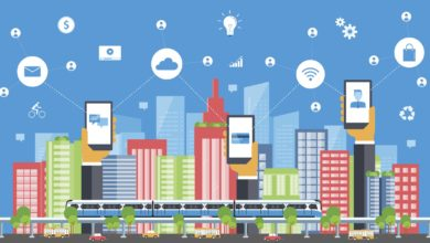 Photo of Why Smart Cities Must Be Cyber-Smart Cities