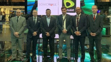 Photo of Etisalat Digital and SonicWall Partner to Provide Network Security to SMBs