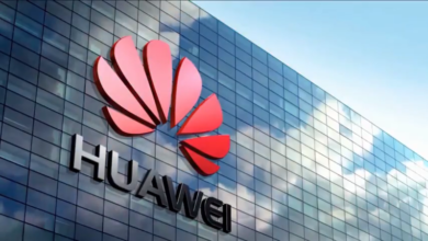 Photo of Huawei to Transfer all Huawei Mobile Services From Aspiegel to Huawei Services on Nov 1, 2019