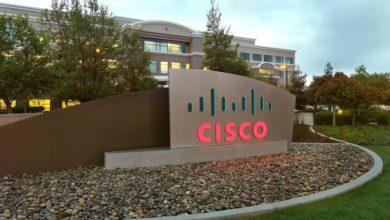 Photo of Cisco Meraki Simplifies Security and Expands Platform
