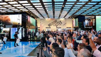 Photo of GITEX Technology Week 2019 Claims to Have Generated AED 1.6 Billion in Economic Output