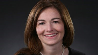 Photo of Secureworks Gets New Chief Channel Officer