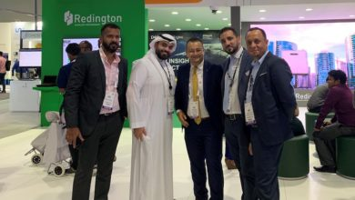 Photo of A10 Networks Appoints Redington Gulf as VAD in the Middle East