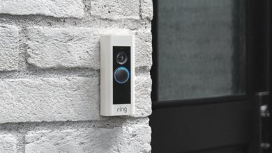 Photo of Bitdefender Reports Vulnerabilities in Amazon's Ring Pro Video Doorbell