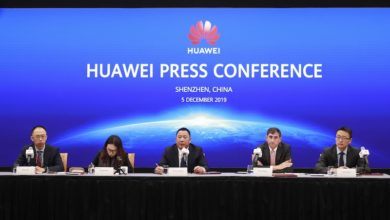 Photo of Huawei Asks Court to Overturn FCC Order on Government Subsidy Program