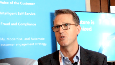 Photo of Watch: Verint Focuses on Customer Engagement at Avaya ENGAGE 2019