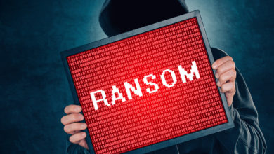 Photo of Ransomware Now Targeting Back-Up Data, Says Kaspersky