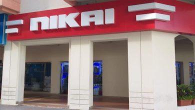 Photo of Nikai Electronics Opens New Flagship Store in Oud Metha, Dubai