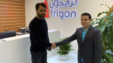 Photo of Xtouch Signs Up Trigon for Oman and Bahrain