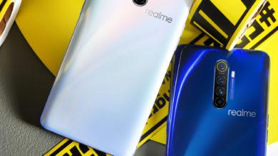 Photo of Review: Realme X2 Pro