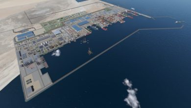 Photo of International Maritime Industries Company Goes Live with IFS Applications 10