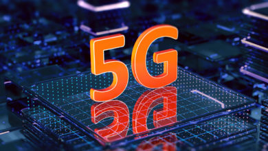 Photo of 5G Roamers to Surpass 200 Million by 2026 as Operators Pushed to Accelerate Rollouts