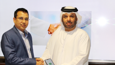Photo of XTOUCH Signs Up National Store as UAE Distributor