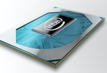 Photo of Intel Launches 10th Gen Intel Core H-Series Mobile Processors