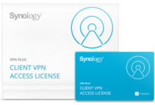 Photo of Synology Offers VPN Plus Licenses for Free Until September 30, 2020