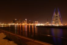 Photo of Bahrain Announces $570 Million Stimulus to Support 100,000 Private Sector Salaries