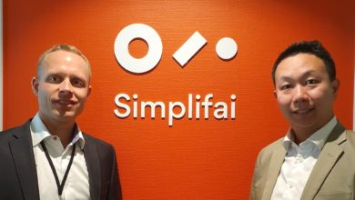 Photo of VAD Technologies Partners with SIMPLIFAI