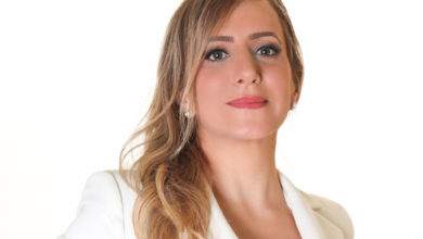 Photo of NetApp's Maya Zakhour Takes on New Role as Channel Director for MEA, Italy and Spain
