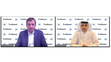 Photo of Software AG and du Partner to Accelerate IoT Implementations in UAE