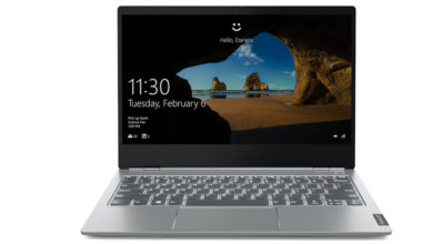 Photo of Review: Lenovo ThinkBook 14