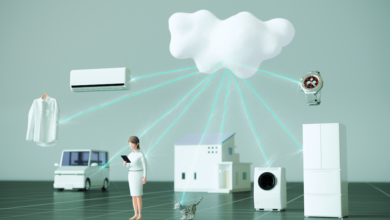 Photo of From Doorbells and Fish Tanks to Nuclear Reactors: Why Focus on IoT Security