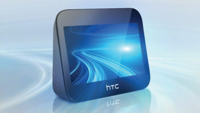 Photo of Etisalat Launches the HTC 5G Mobile Smart Hub
