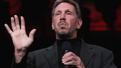 Photo of Oracle Chosen as TikTok's Secure Cloud Provider