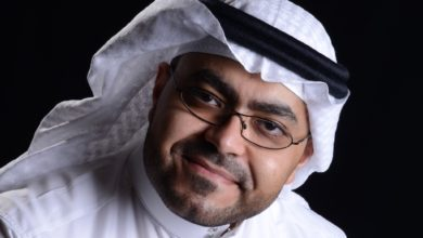 Photo of Citrix Appoints New Country Manager for Saudi Arabia