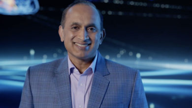 Photo of VMware Delivers Intrinsic Security to the World's Digital Infrastructure