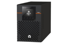Photo of Vertiv Announces Distribution Partnership with Cyber Security South Africa (CSSA)