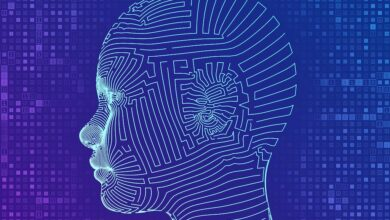 Photo of Artificial Intelligence: Why it Matters?