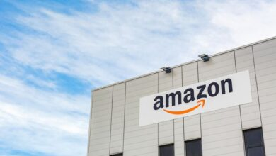 Photo of AWS Outage Impacts Thousands of Online Services