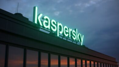 Photo of Kaspersky Detects Over 1,500 Fraudulent Global Resources Targeting Potential Crypto Investors