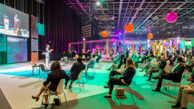 Photo of 40th GITEX Technology Week Set to Host the World Once Again