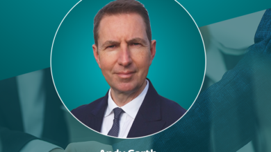 Photo of ESET Appoints Former British Ambassador as Government Affairs Lead