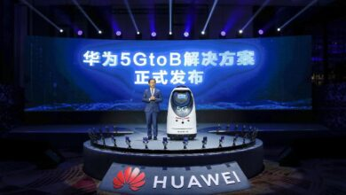 Photo of 5G Will Create New Value Across All Industries