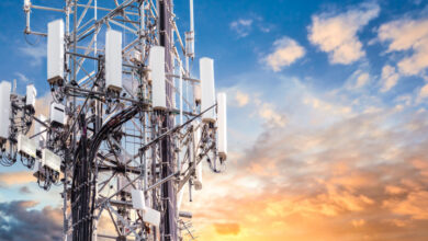 Photo of Research from STL Partners and Vertiv reveals Why Telcos Should Prioritize Efficiency and Sustainability in 5G Networks