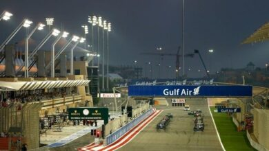 Photo of Airbus Secures the First Race of the F1 Season in Bahrain