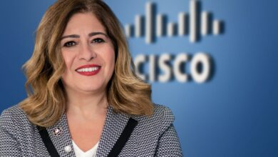 Photo of Cisco Redesigns Internet Infrastructure to Support a More Inclusive Future