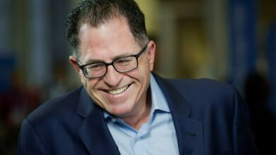 Photo of Dell Technologies Announces Planned VMware Spin-Off