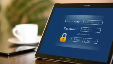 Photo of One in Six People Use Pet's Name as Password, Says ESET