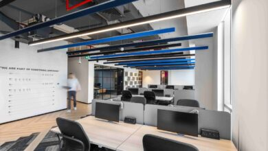 Photo of ServiceNow Opens New Middle East and Africa Office in Dubai