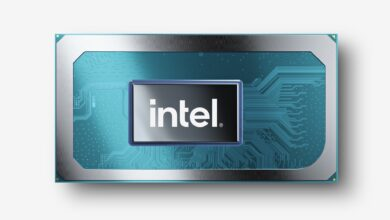 Photo of Intel Launches 11th Generation Core H-Series Mobile Processors