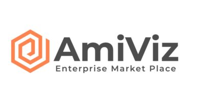 Photo of AmiViz Launches Enterprise B2B Marketplace Focused on the Regional Cyber Security Industry