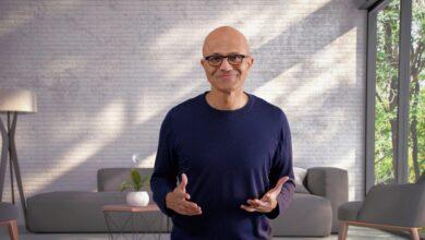 Photo of Microsoft Launches Windows 11