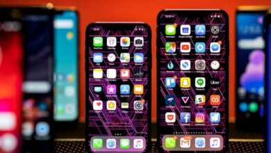 Photo of Worldwide Smartphone Sales Grew 26% in First Quarter of 2021: Gartner