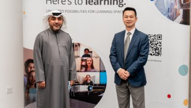 Photo of ViewSonic Opens EdTech Learning Experience at SRTI Park